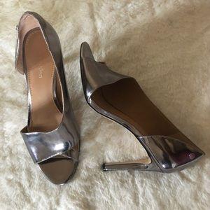 Calvin Klein Women's Heels Sz 9
